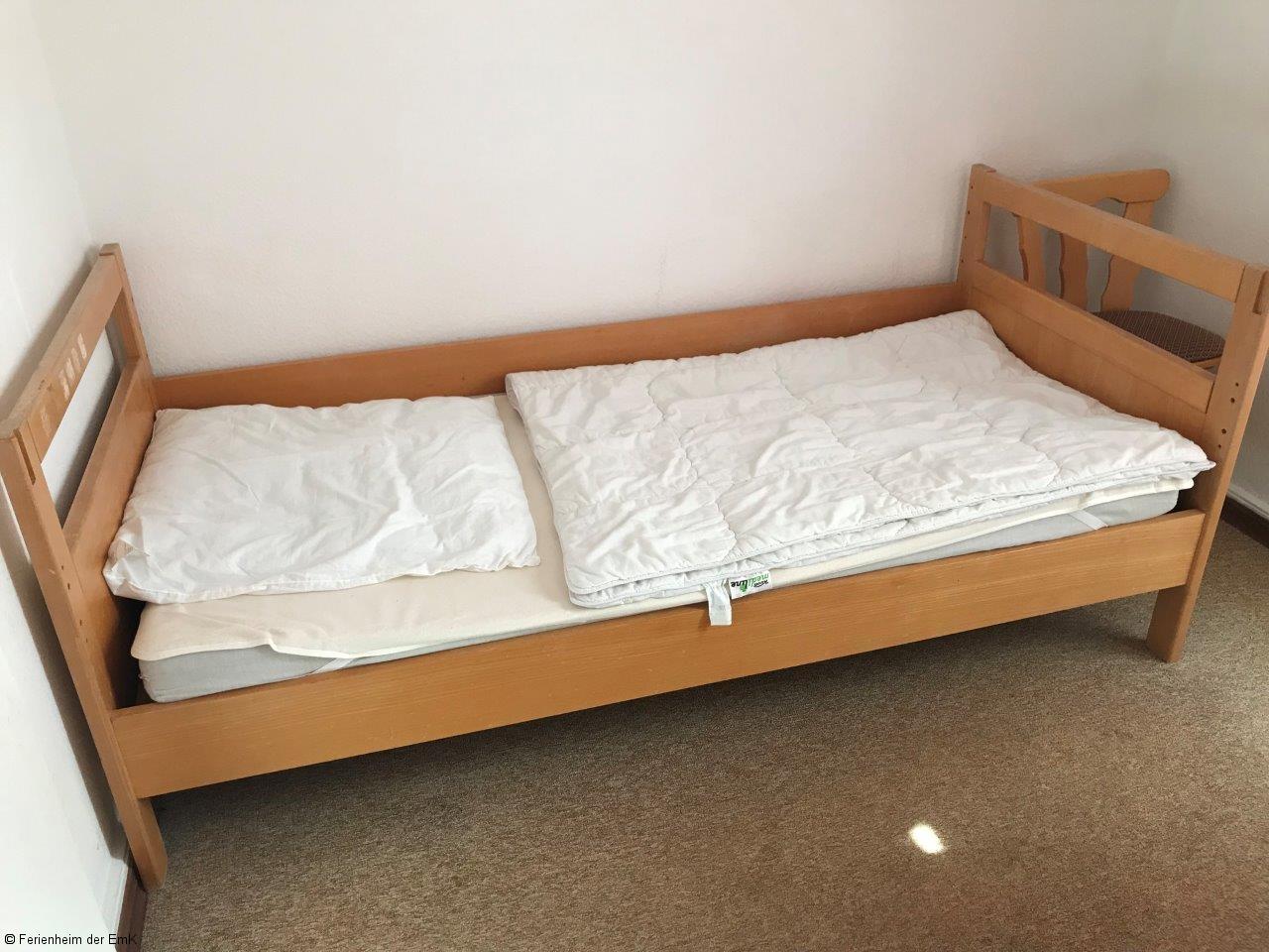 Zimmer01 (1)