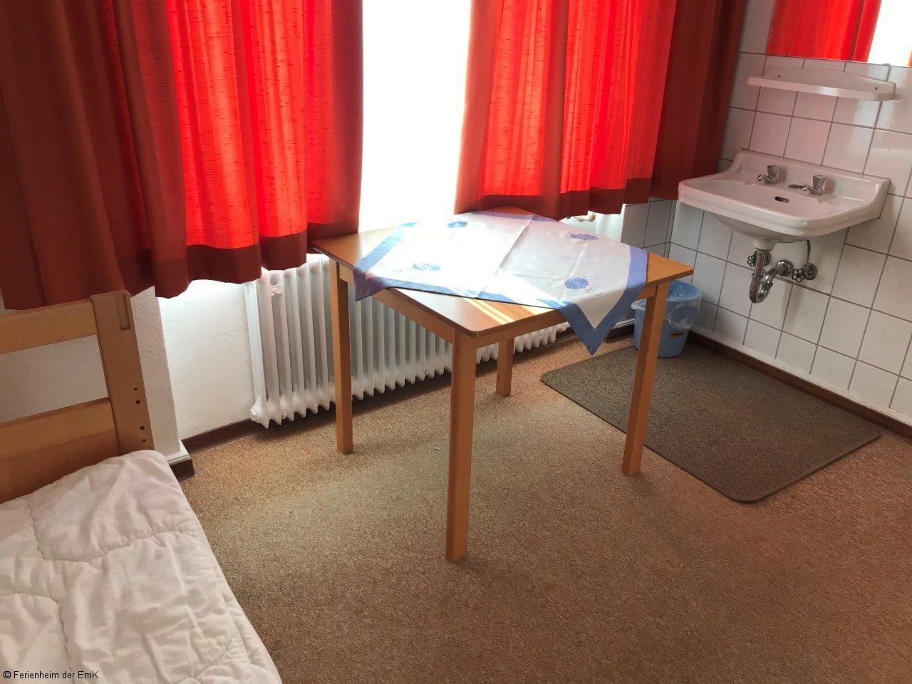 Zimmer01 (2)