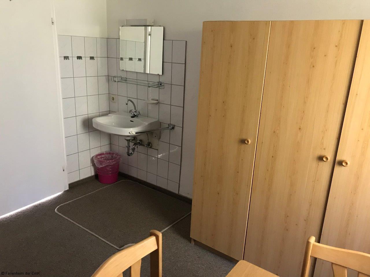 Zimmer10 (2)