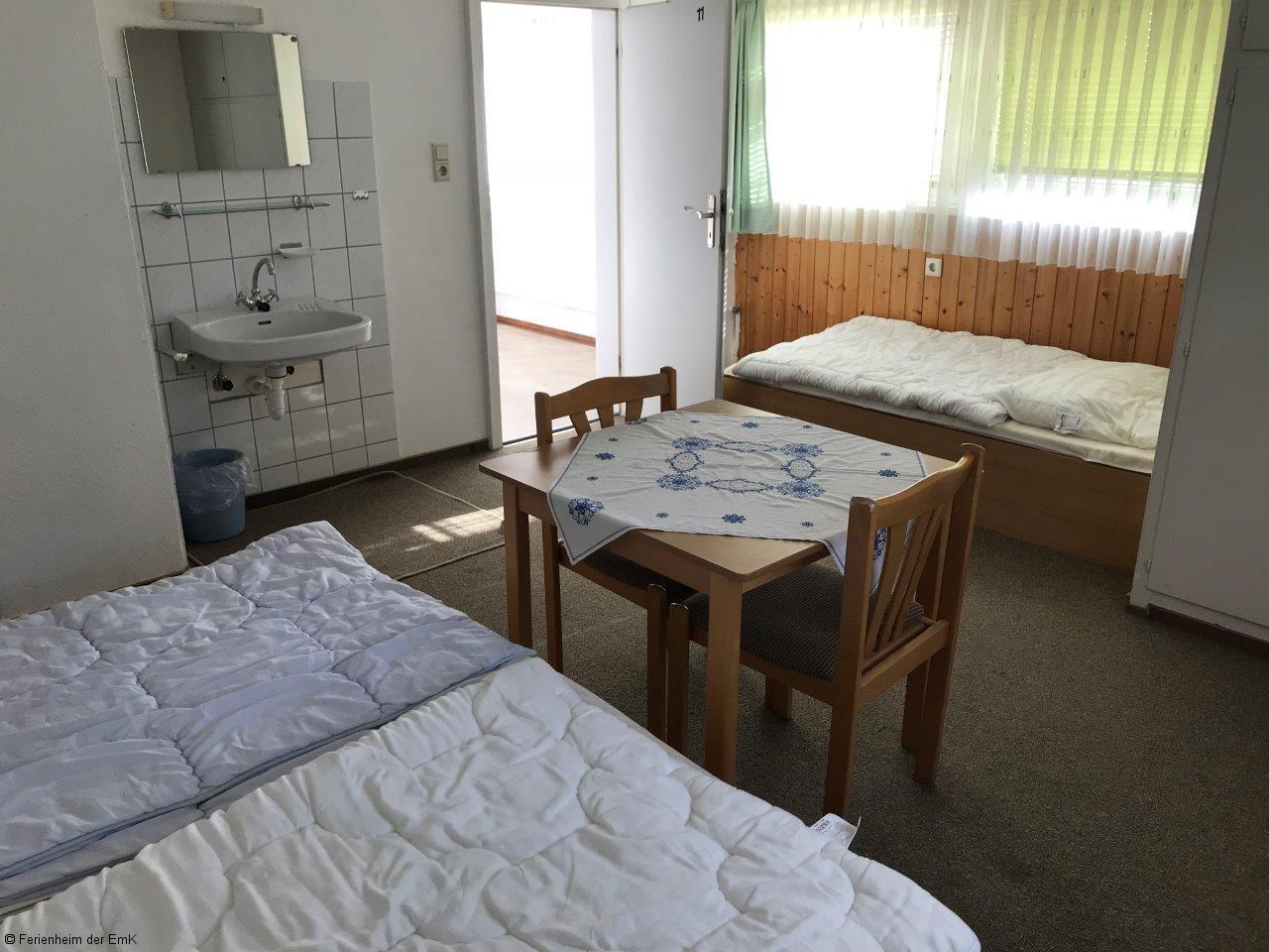 Zimmer11 (1)