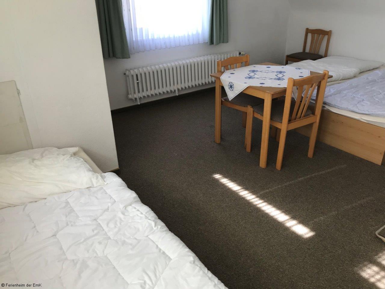 Zimmer11 (2)