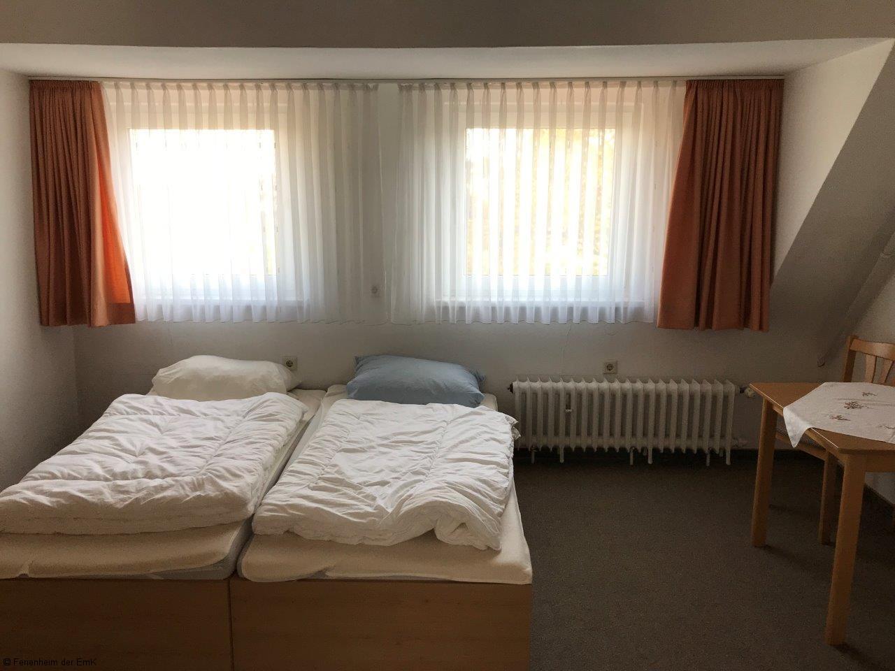 Zimmer13 (1)
