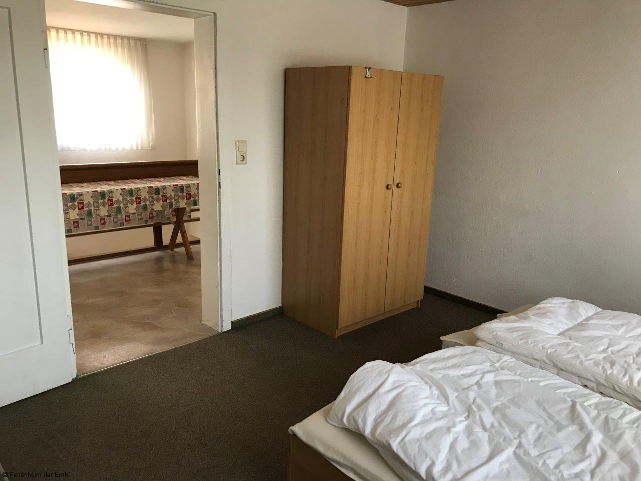 Zimmer13 (3)