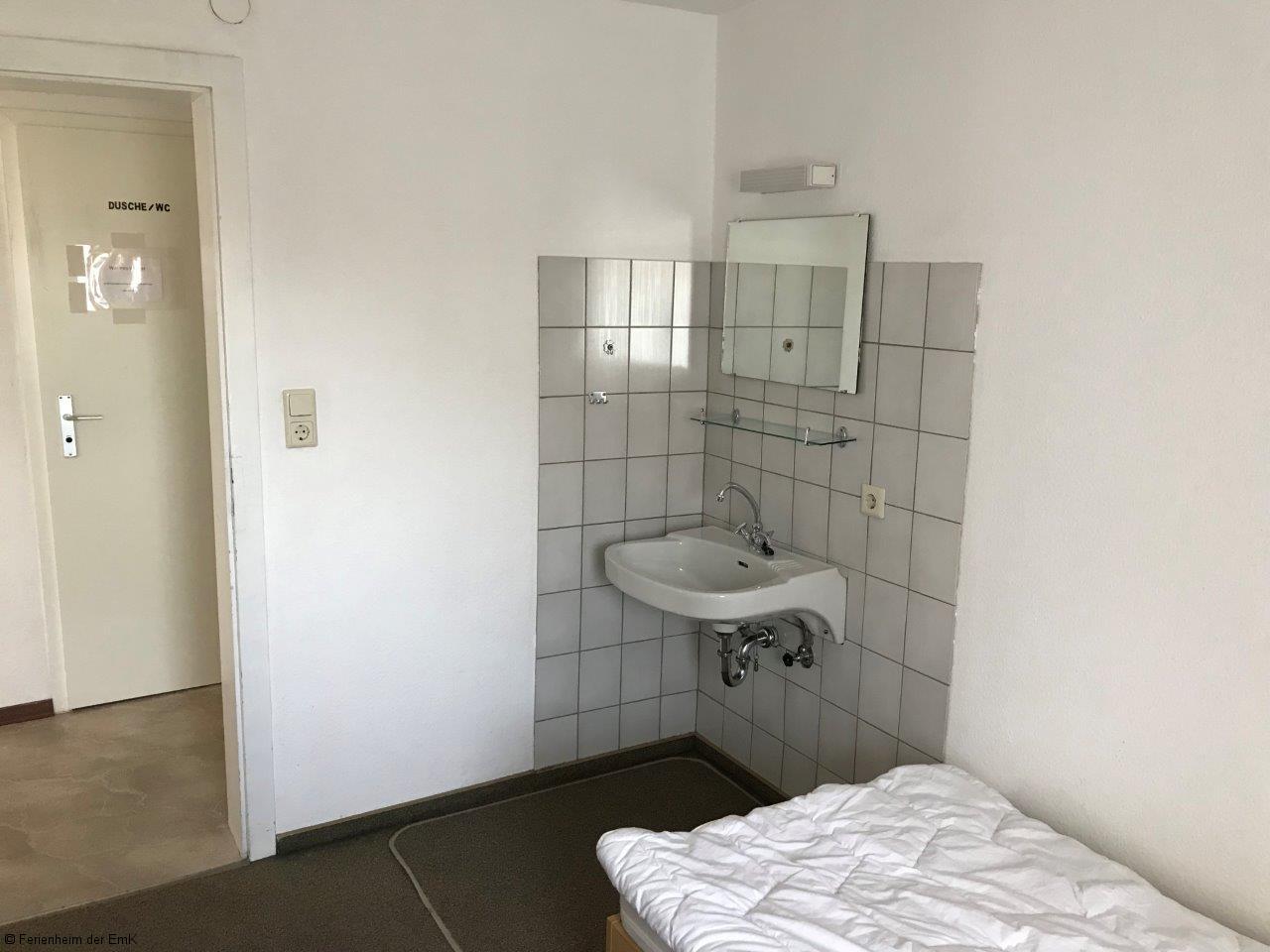 Zimmer14 (2)
