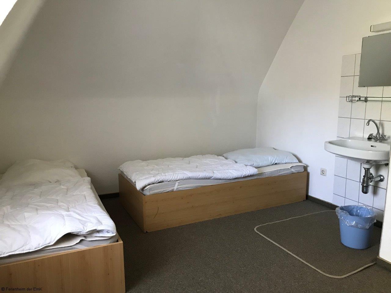 Zimmer15 (1)