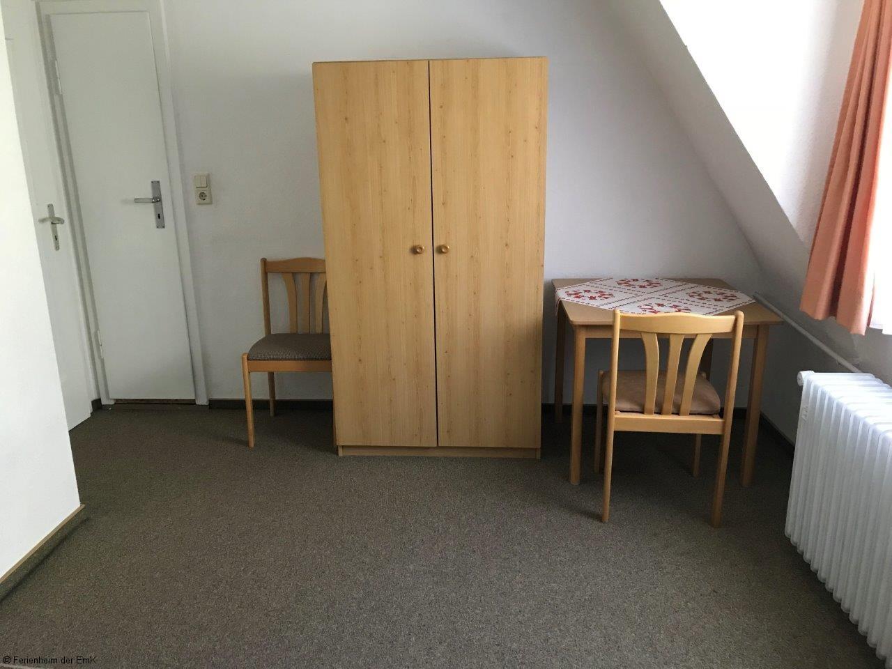 Zimmer15 (2)