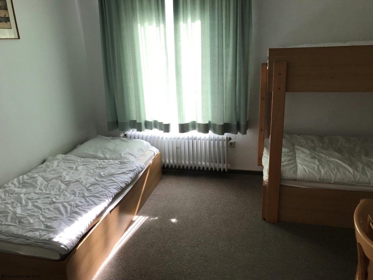 Zimmer05 (1)