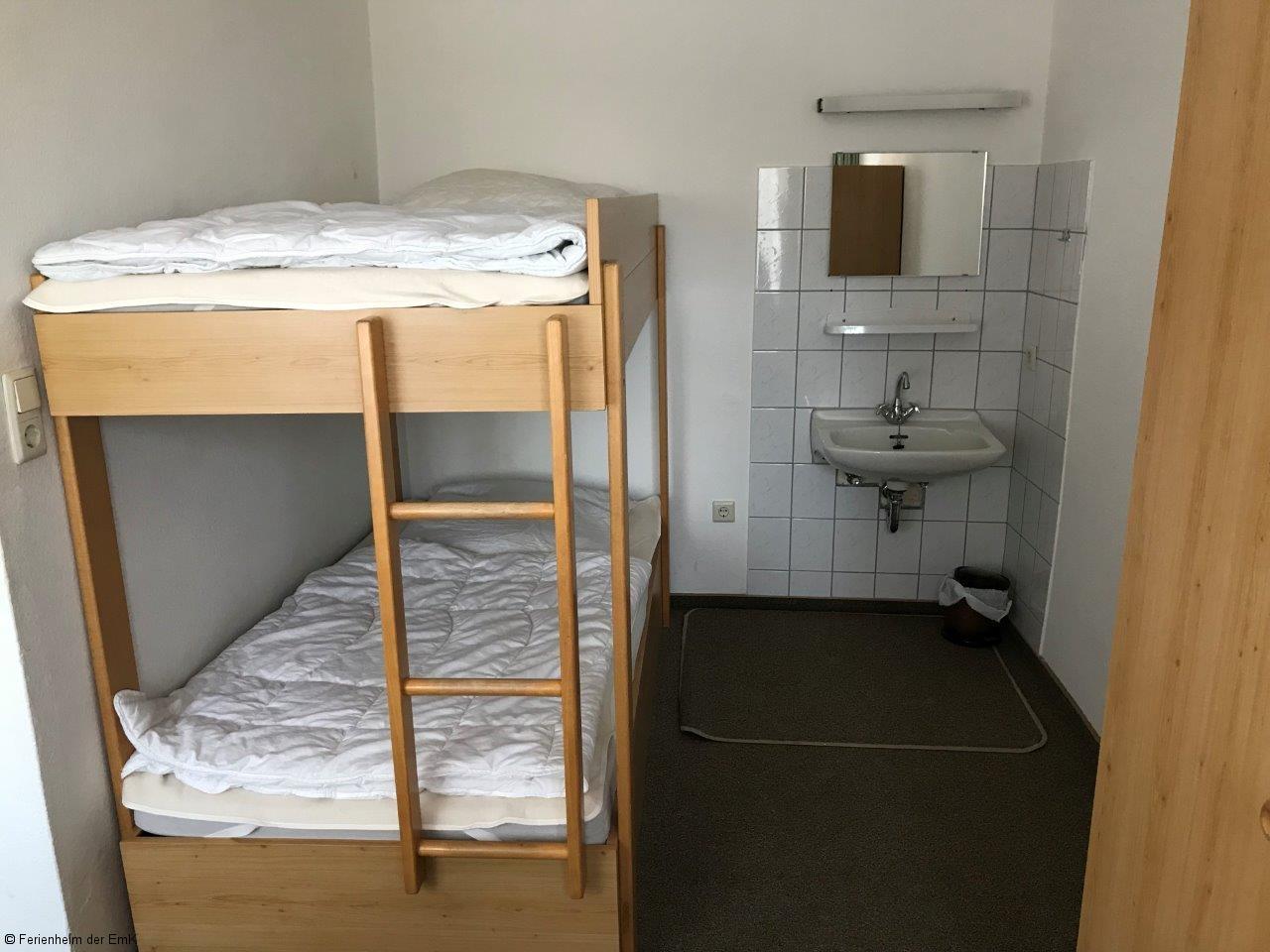 Zimmer07