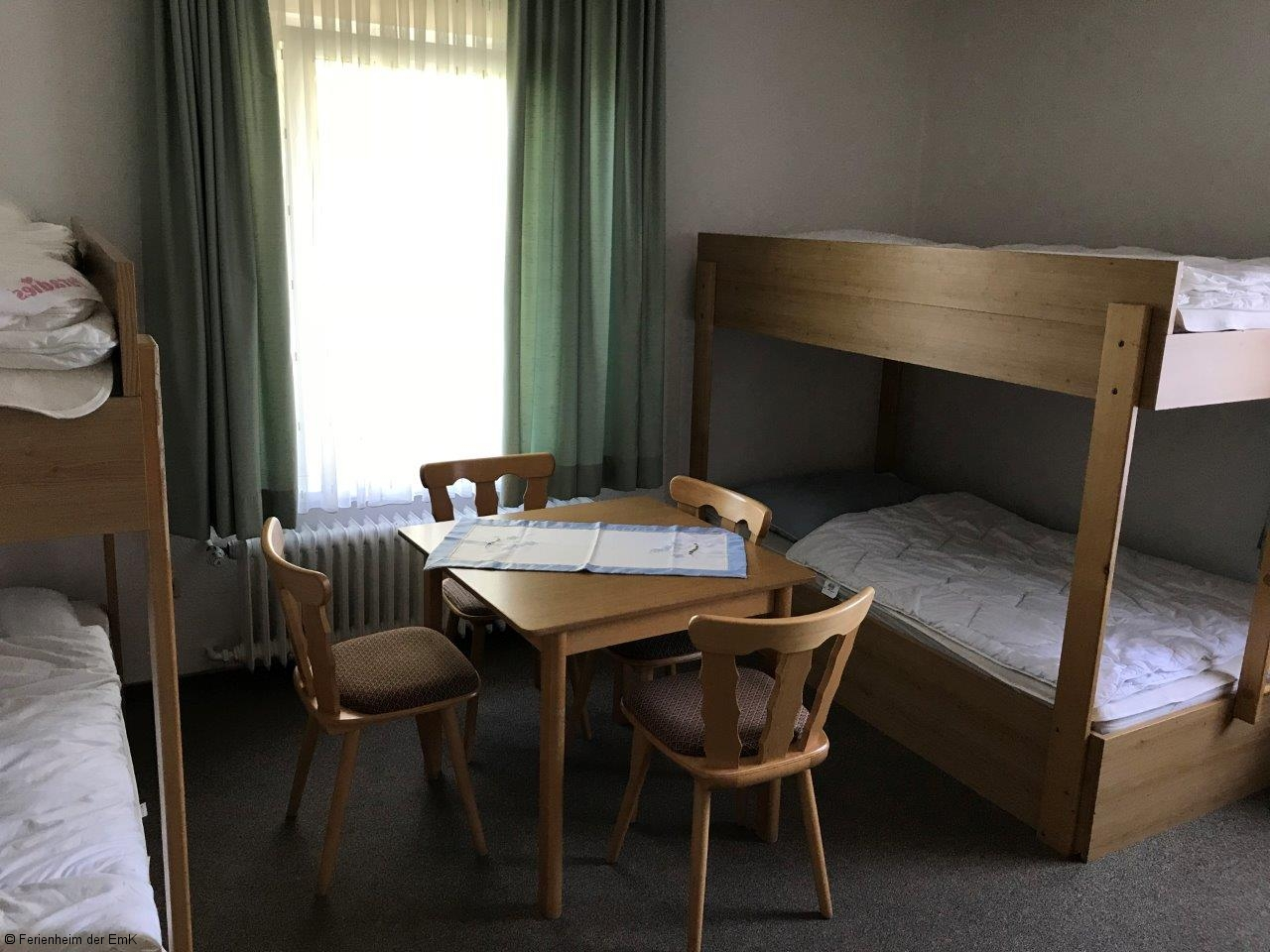 Zimmer09 (1)