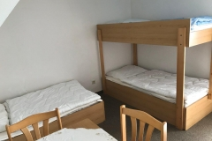 Zimmer10 (1)