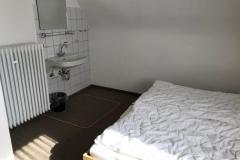 Zimmer12 (1)
