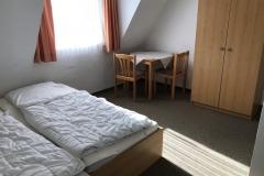 Zimmer12 (2)