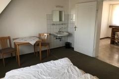 Zimmer13 (2)