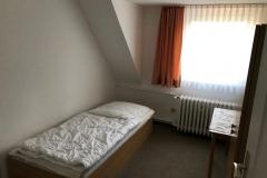 Zimmer14 (1)