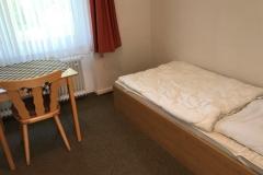 Zimmer02 (1)