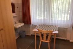 Zimmer02 (2)