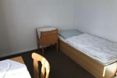 Zimmer03 (1)