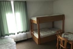 Zimmer05 (2)