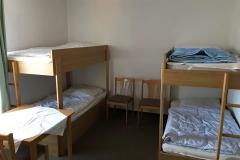 Zimmer06