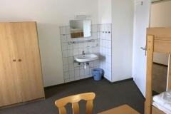 Zimmer09 (2)